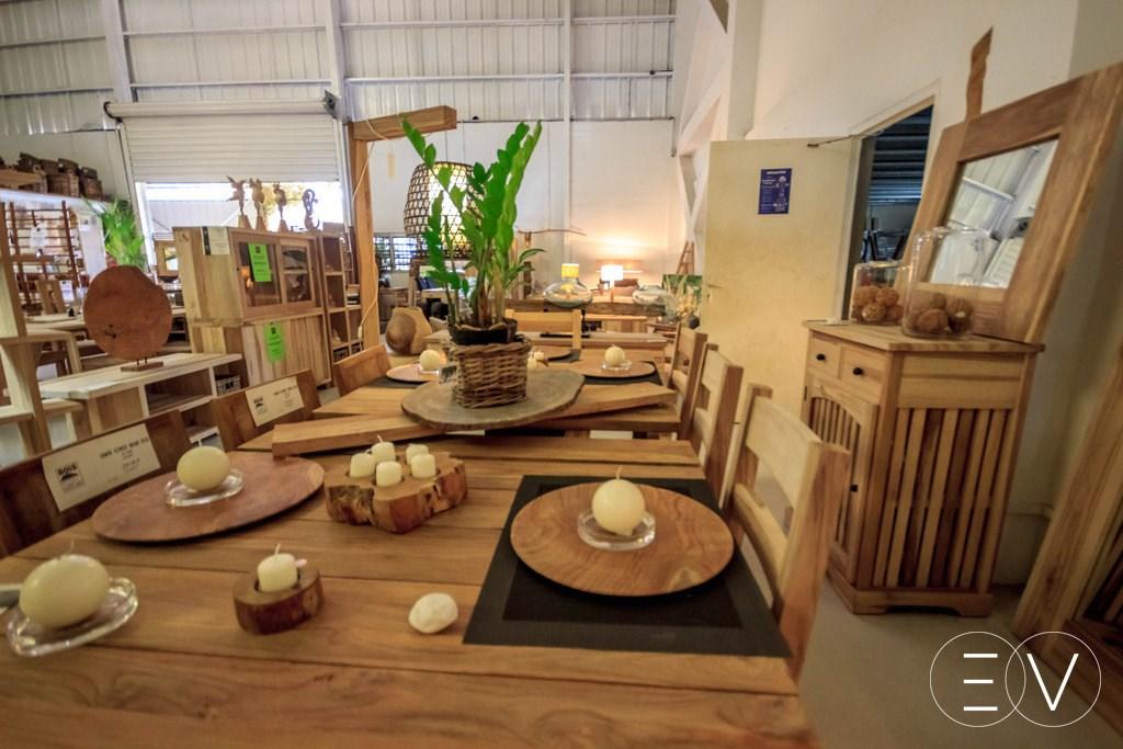 bois nature la nature chez vous en martinique le magazine villaveo. Black Bedroom Furniture Sets. Home Design Ideas