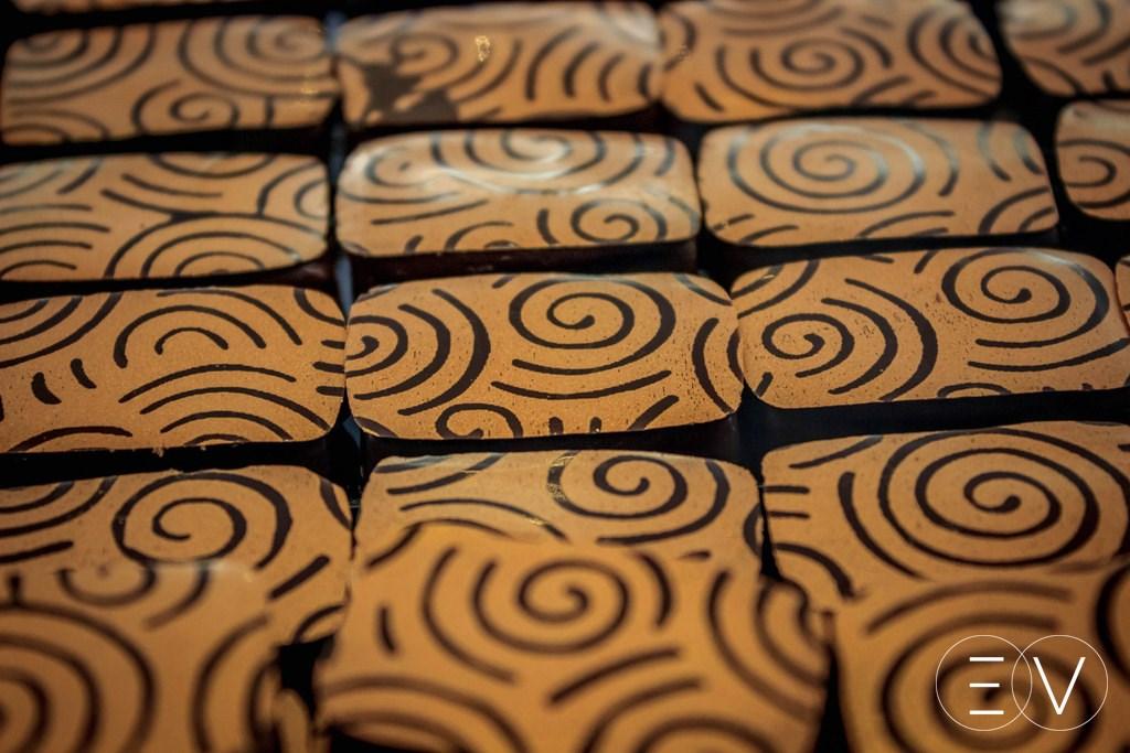 chocolat-Lauzea-Filigranne