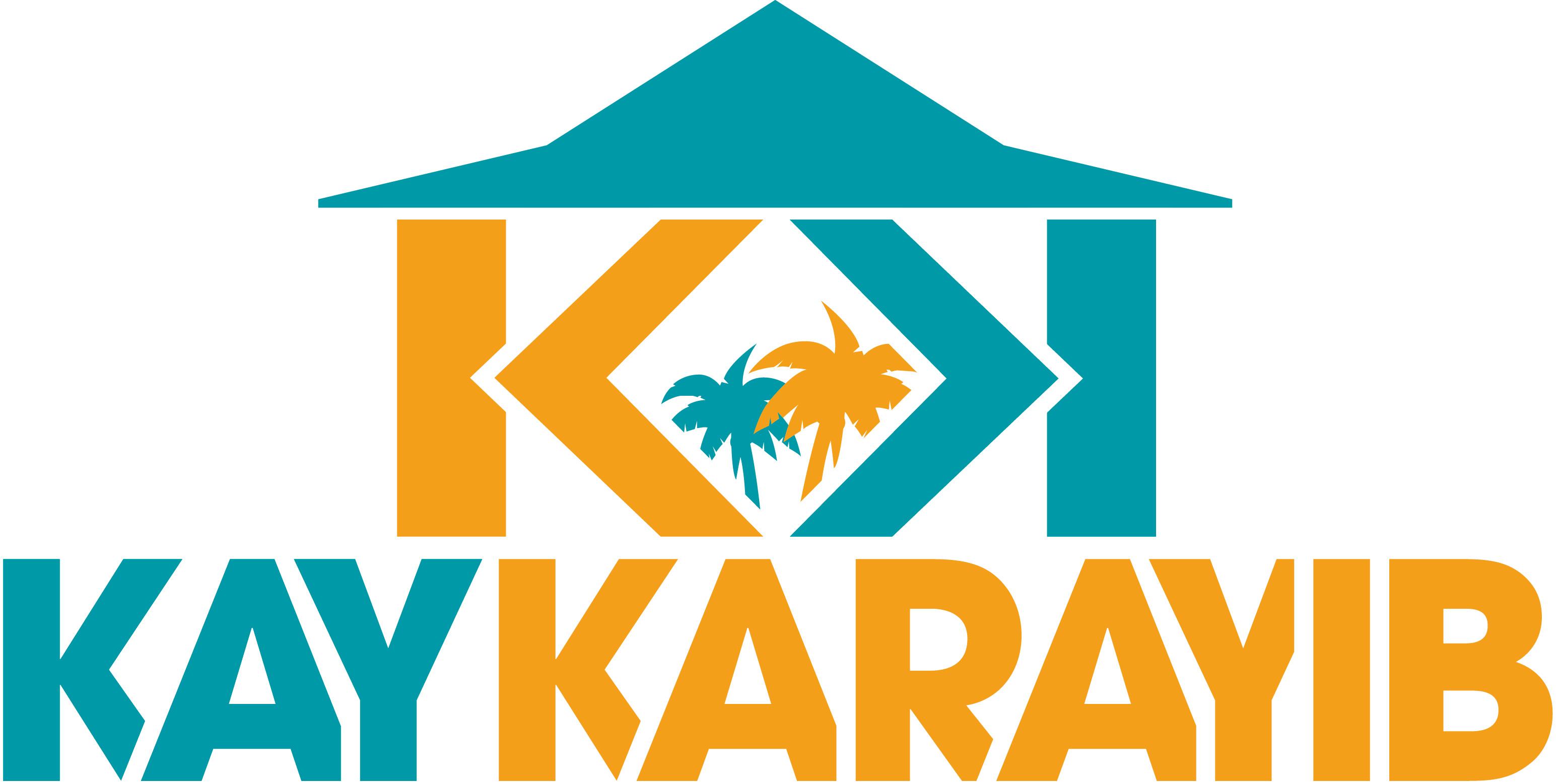 Site Kay Karayib
