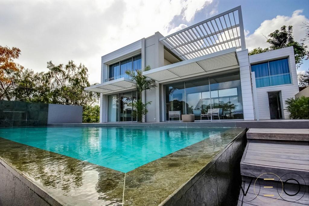 top 5 des locations de villas de luxe en martinique le magazine villaveo On constructeur de villa de luxe
