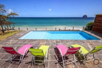 Location-Vacances-Martinique