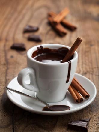chocolat-chaud-épices