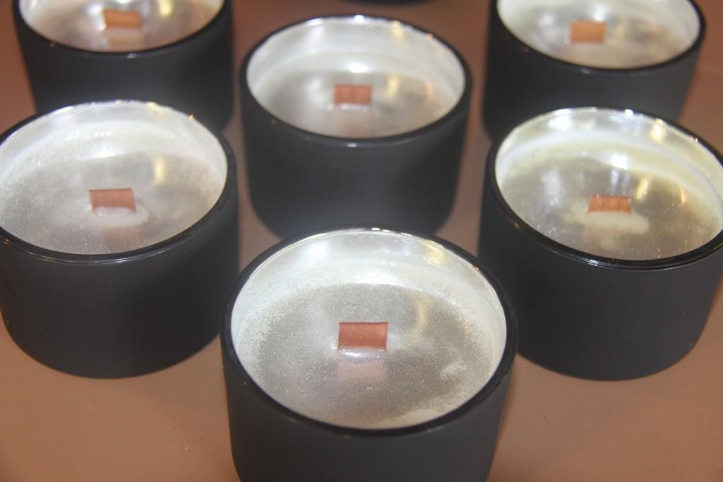 bougies-parfumées