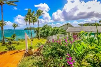 Louer en Martinique et en Guadeloupe