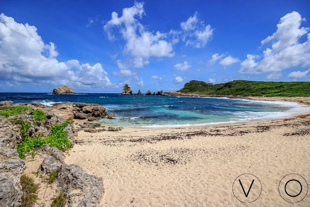 Anse-Kahouanne-guadeloupe
