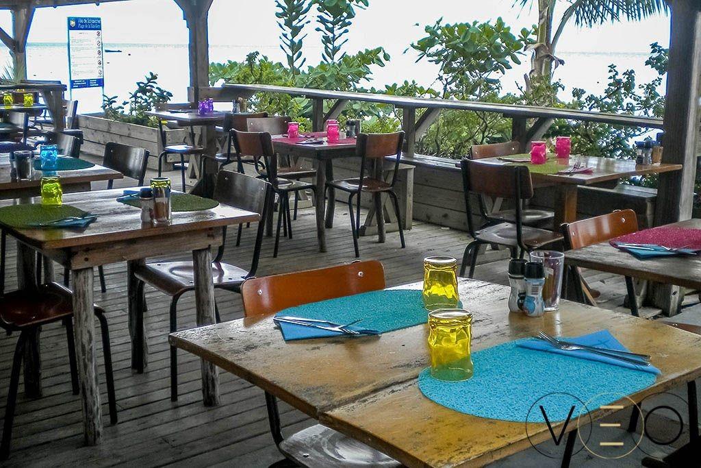 restaurant-Lilis-Martinique