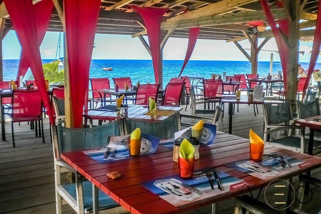restaurant-petit-bonum-martinique
