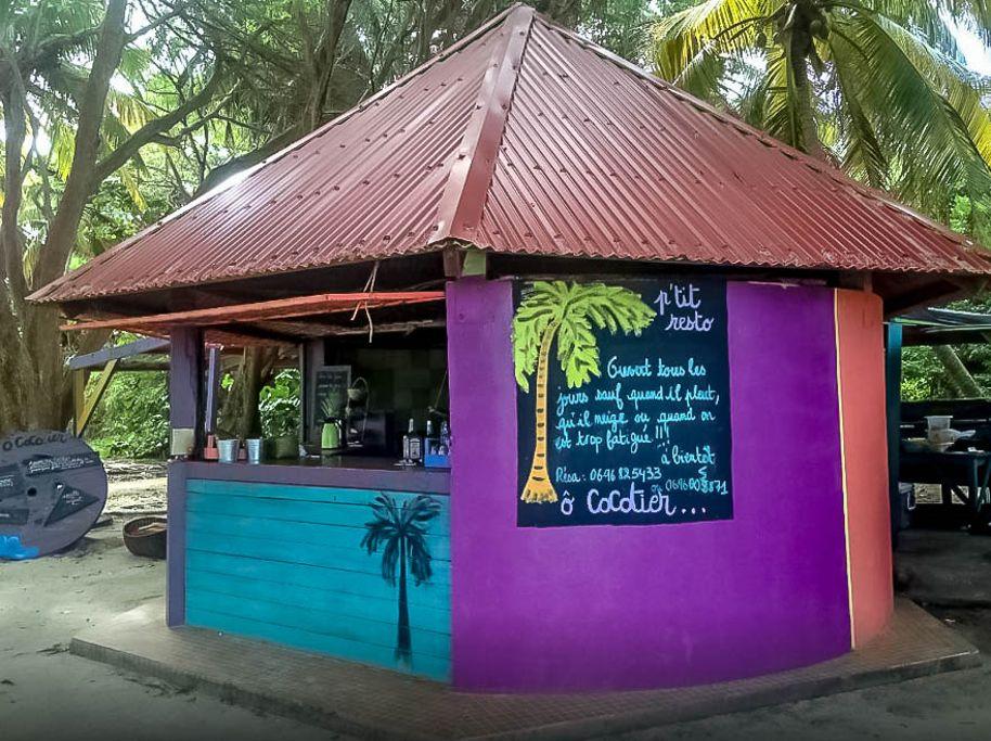 restaurant-o-cocotier-martinique