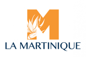 Logo Martinique