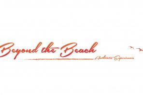 Beyond the beach, excursions authentiques en Martinique