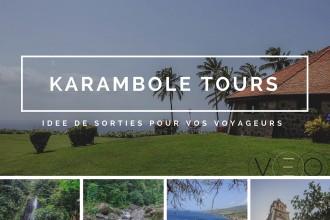 Karambole Tours