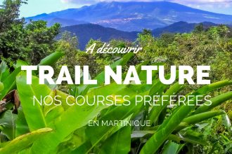 course-nature-martinique