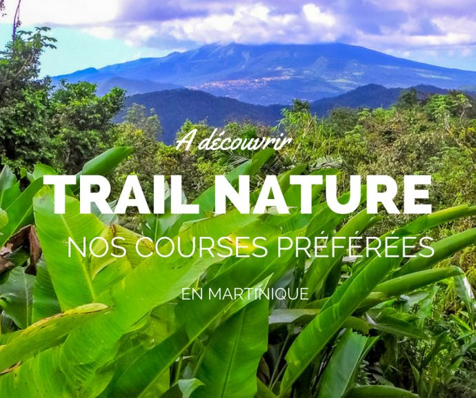 course-nature-martinique