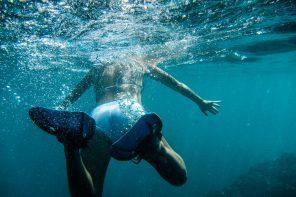 Notre partenaire plongée : Espace Plongée Martinique