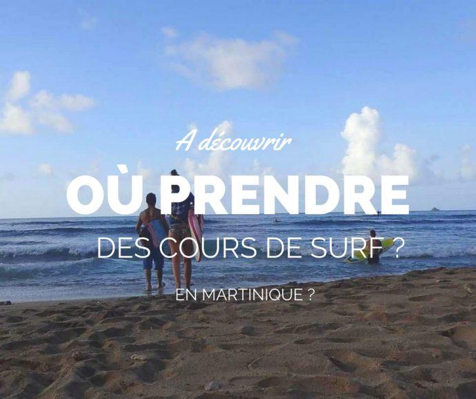 cours-surf-martinique