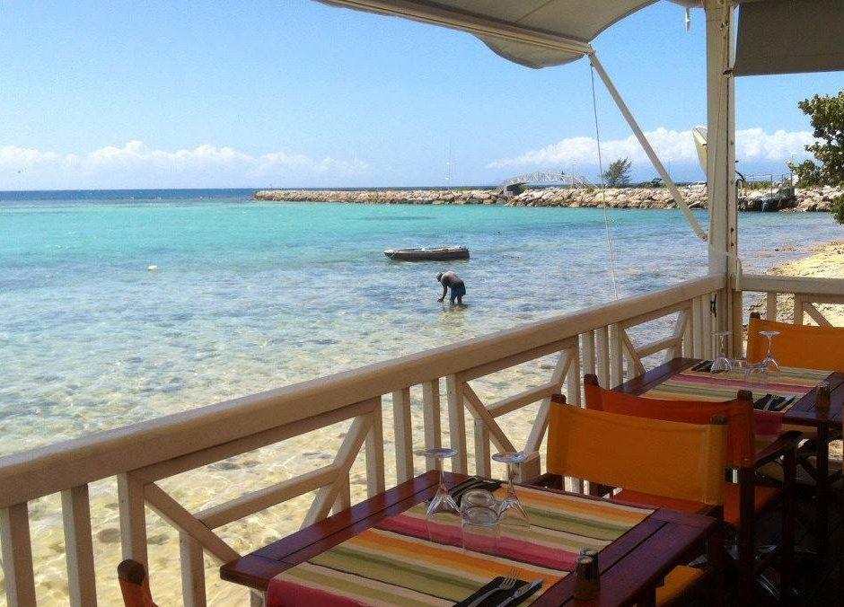 A la recherche dune bonne adresse de restaurant en Guadeloupe ? Tester le Poivrier