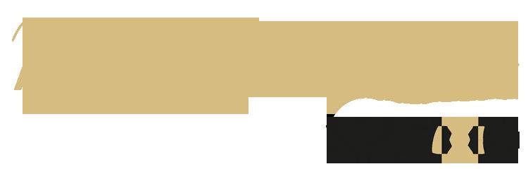 Le Magazine de la location de vacances par VillaVEO - Créateurs d'expériences caribéennes | Destination Martinique | Faites de vos rêves une réalité https:/www.villaveo.fr Twitter @Villaveo