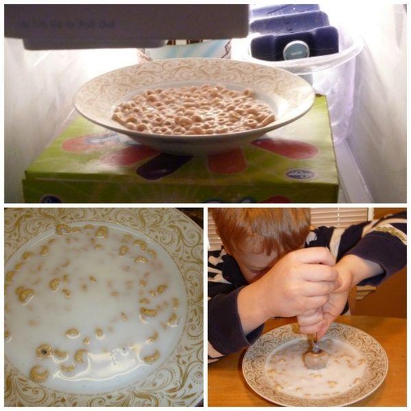 cereales-gelées_resultat