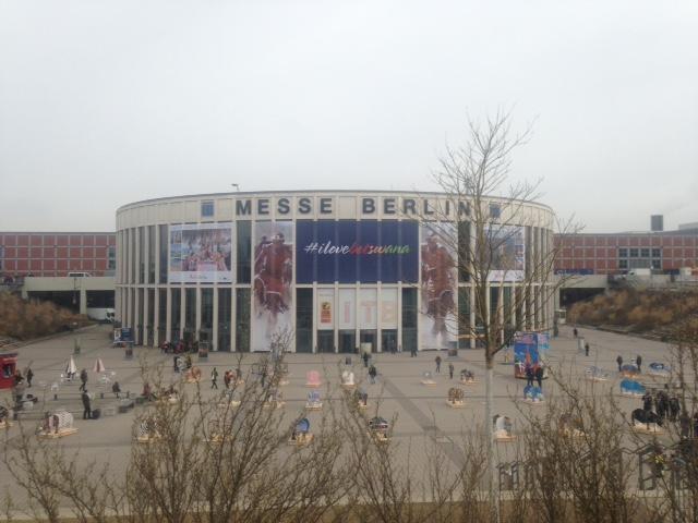 ITB Berlin, comment se préparer