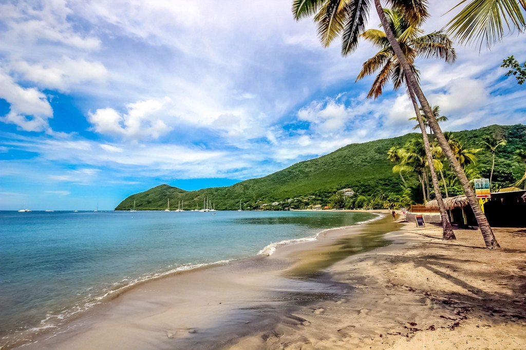 Quoi faire en Martinique