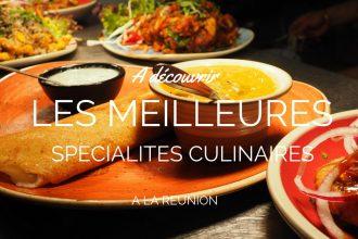 gastronomie-réunionnaise