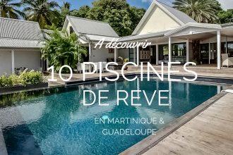 louer-villa-piscine-martinique-guadeloupe