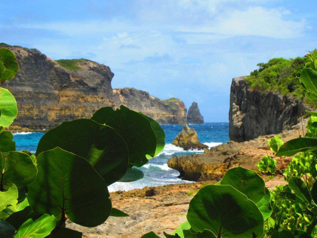 Quoi faire en Grande Terre, Guadeloupe