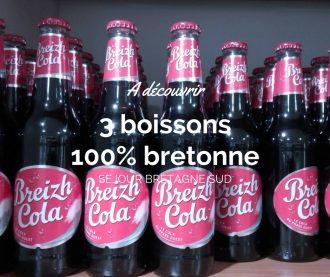 decouvrez-boissons-bretonnes