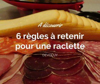 soirée-raclette