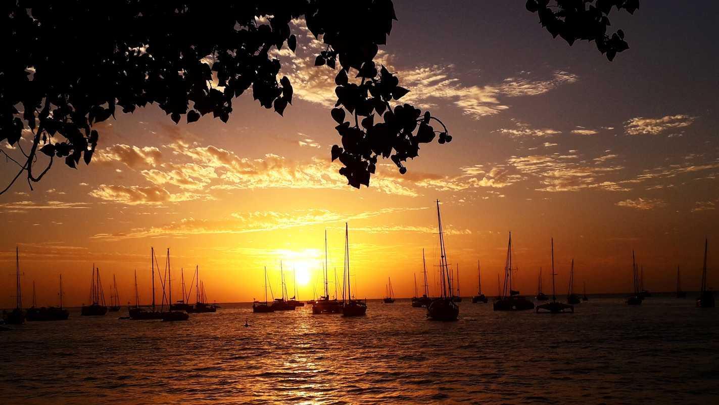 Séjour dernière minute Guadeloupe