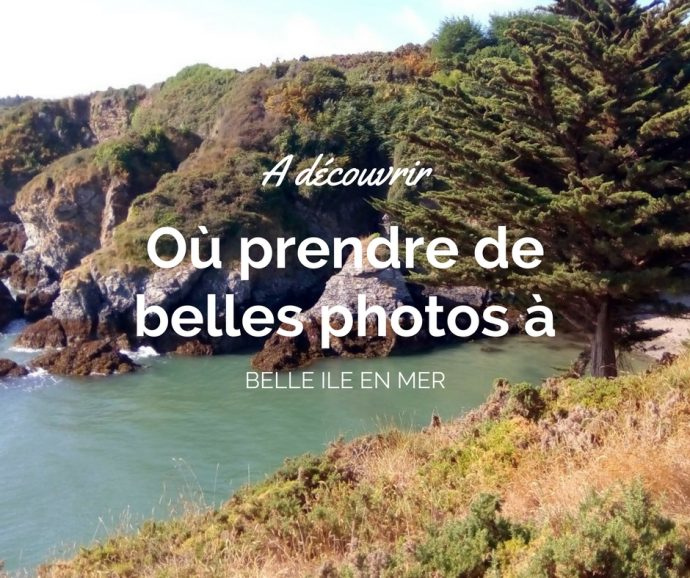 photo-belle-ile-en-mer