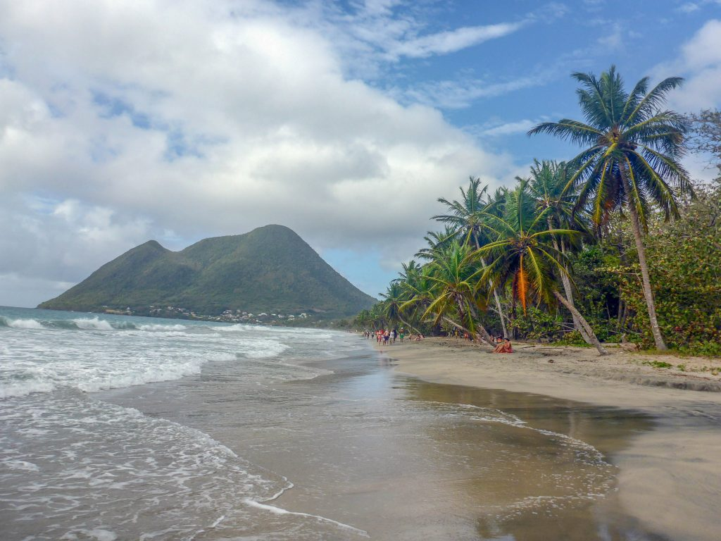 morne-larcher-martinique