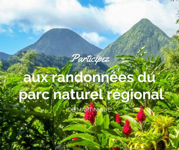 Programme-randonnée-parc-naturel-régional-martinique