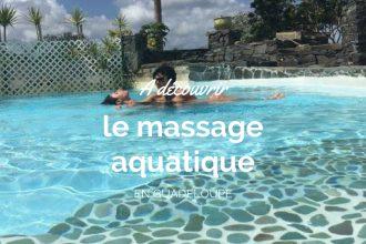 prestataire-massage-en-piscine-guadeloupe