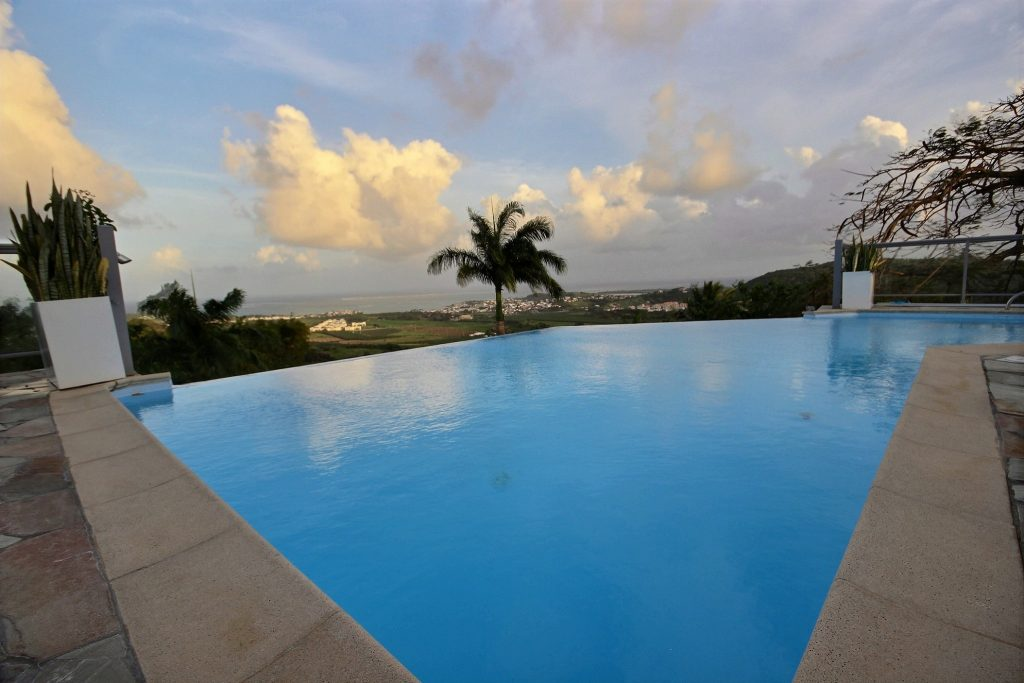 EVJF-Martinique-location-villa-Montabel