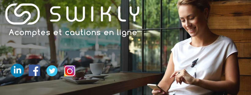 swikly-solution-pour-caution-securisee