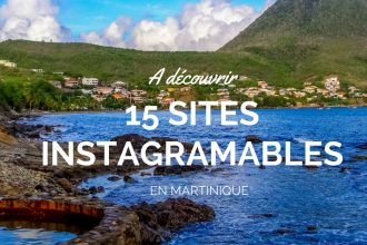 15-sites-instagramable-martinique