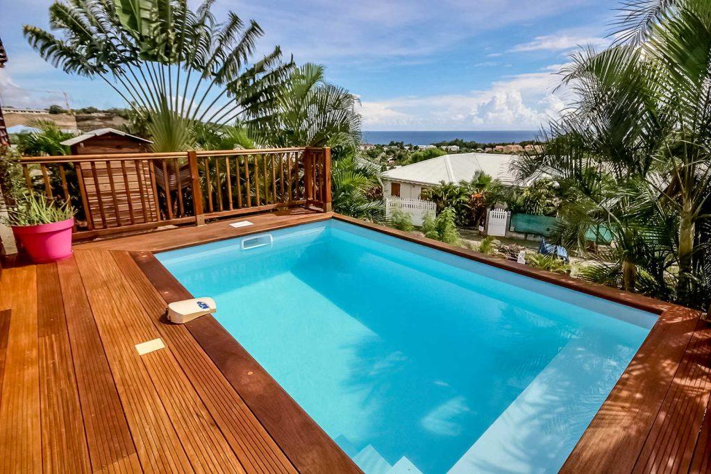 faire-construire-une-piscine-location-saisonnière