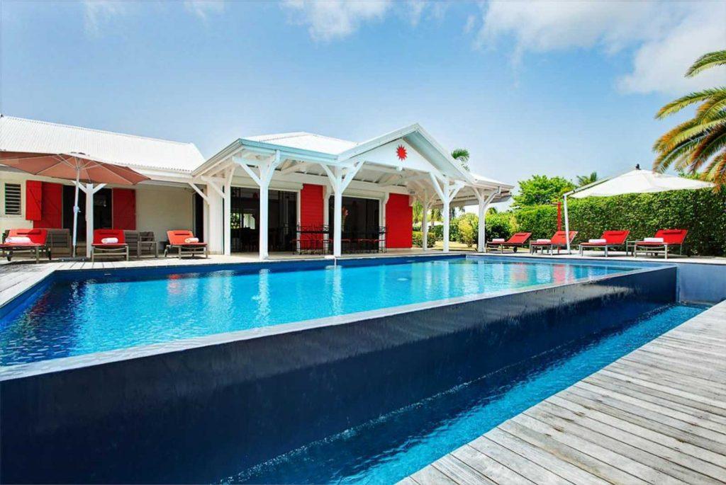 location-villa-de-luxe-en-guadeloupe