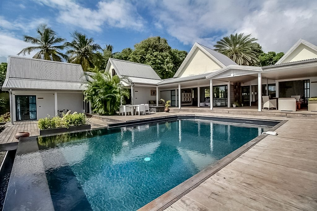 séjour-luxe-location-Guadeloupe