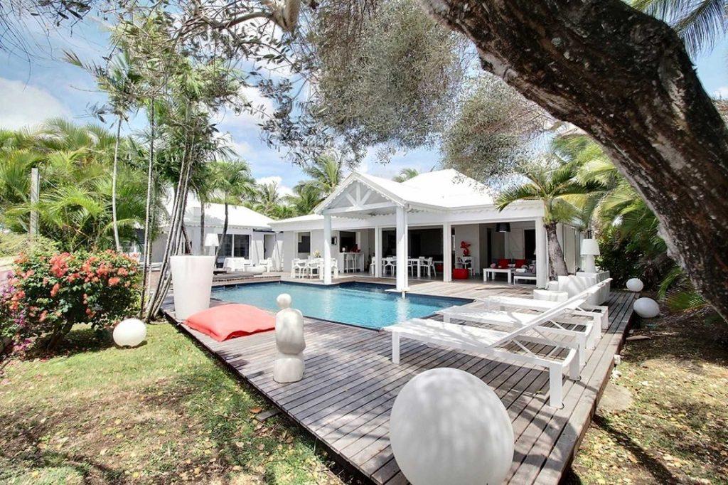 louer-villa-luxe-en-guadeloupe