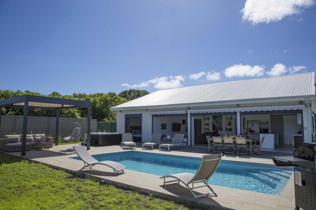 réserver-villa-luxe-guadeloupe