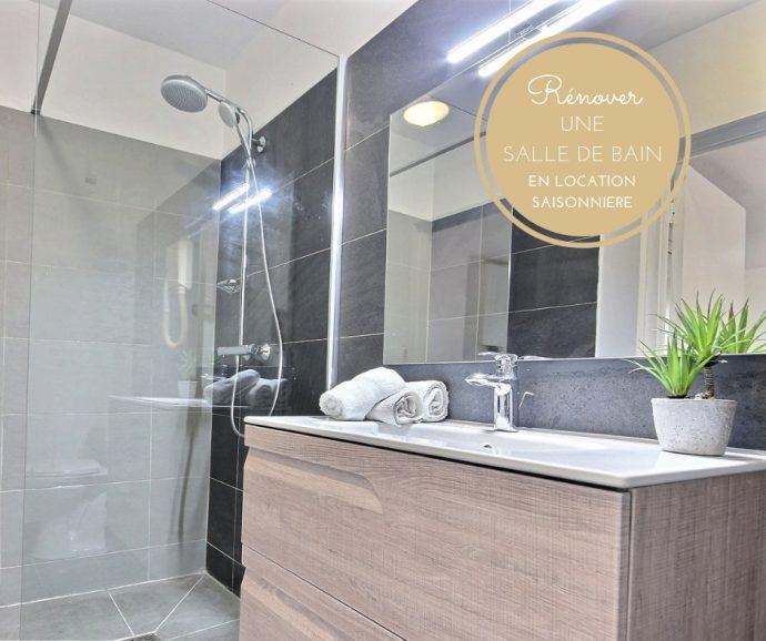 rénover-salle-de-bain-location-saisonnière