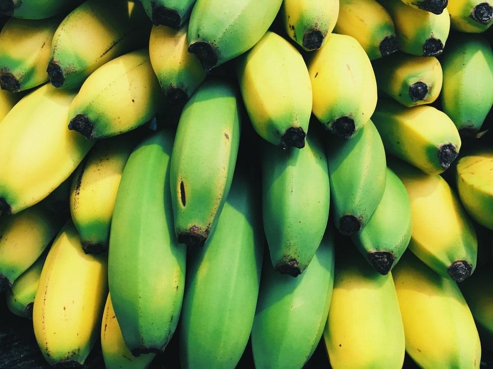 bananes-guadeloupe