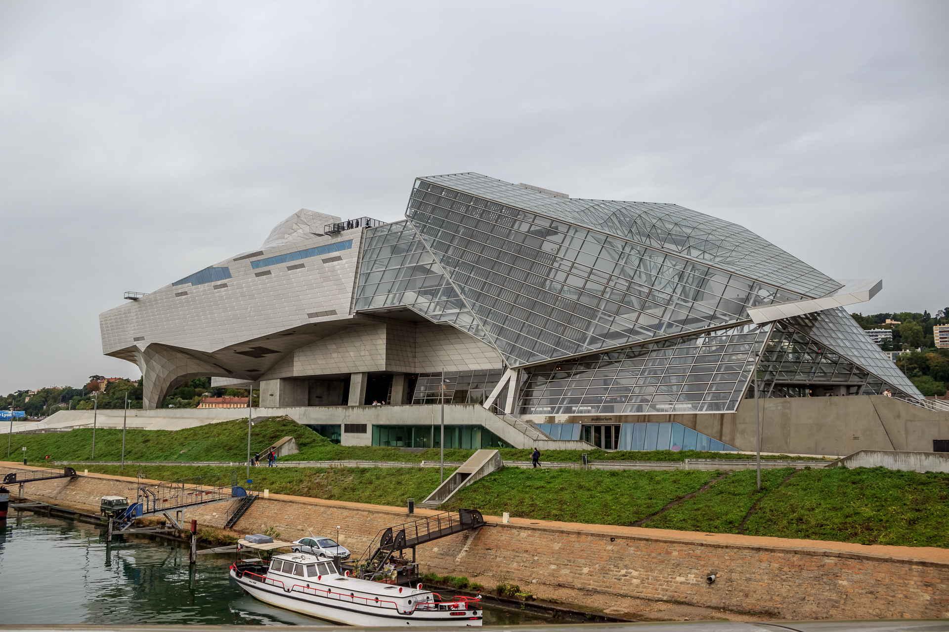 musée-confluences-lyon-activités-en-famille
