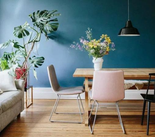 Top 5 des conseils aménagement et décoration pour mieux louer son appartement meublé.
